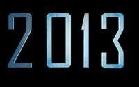 ИТОГИ ГОДА 2013!!!1111111
