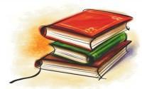 О книгах и немного об их экранизациях