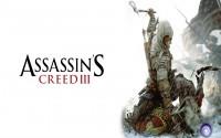 [Запись] Assassin's Creed III. Ассассинская неделя, день 5.