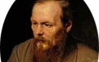 Немного о творчестве Достоевского