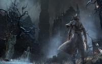 [Перевод] Рецензия на Bloodborne: Один во тьме.