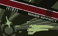 Вспоминая Mass Effect
