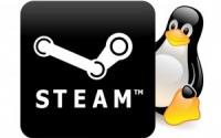 Открыт исходный код транслятора DirectX -> OpenGL от Valve