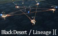 Black Desert — наследник L2