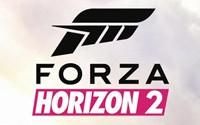 Forza Horizon 2 Xbox One против Xbox 360 — Одни и те же места.
