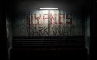 Hypnos: Dark Way — Эксклюзивный анонс игры