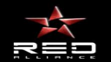История RED Alliance: Часть первая [Этот безумный, безумный, безумный, безумный мир MMO]