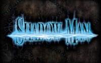 [ЗАПИСЬ] ShadowMan, попытка #2