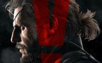 Фанаты на Gamescom напомнили Konami, что MGS5 — игра Хидео Кодзимы.