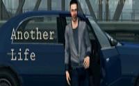 Another Life | Еще одна жизнь
