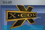 X-COM: Apocalypse.