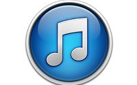 iTunes Video Podcast: Игрозор. Subscribe, isn't subscribed.