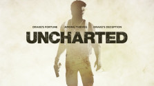 Uncharted: Nathan Drake Collection. Впечатления игрока 2015 года.