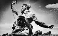 О маразме carambatv.ru, или как школота незнающая историю ВОВ(Великой Отечественой Войны) обзор на Company of Heroes 2 сделала