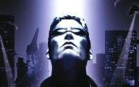 [Перевод] Как оригинальный Deus Ex изменил облик игр