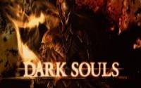 [Запись] Умирания и боли стрим. Dark Souls [14.12.2013/18:00]