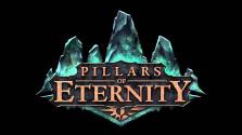 Лучшая RPG 2015 года — Pillars of Eternity. Действительно лучшая? [30.11 в 21:00]