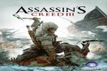 Assassin's Creed 3 обзор