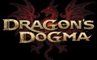Помощь по переводу Dragons dogma