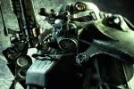 Fallout 3 №14 [ Слушай, ты дурак?! ]