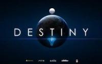 Bungie представила свою новую игру — «шутер с общим миром» Destiny (UPD: ПК-релиз весьма вероятен)