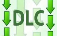 DLC — Подарок судьбы или грабеж от разработчиков?