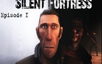 [SFM] Silent Fortress (Episode 1 of 3)