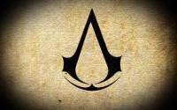 Анализ прогресса/регресса серии Assassin's Creed (Да, да украдено у Кулакова)