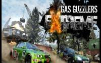 Гонки с разработчиками в Gas Guzzlers Extreme | СТРИМ #2 | РЕЗУЛЬТАТЫ КОНКУРСА ВНУТРИ!