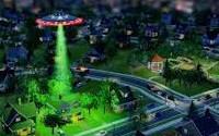 SimCity 2013 этап бета-показов окончен: Разочарование или Успех?
