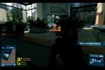 Battlefield 3 Гайд: Штурмуем карту «Переправа через Сену»