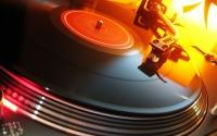 Музыка, часть III: Рэп