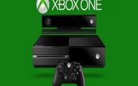 Ноябрьское обновление Xbox One — персонализация и удобство