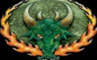 Warhammer 40k — Саламандры