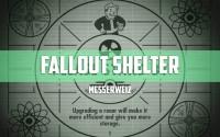 Fallout Shelter. Мы сделаем свое Убежище с радтараканами, роженицами и пожарами!