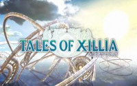 Unboxing Tales of Xillia — Milla Maxwell Collector's Edition + Labrys(P4A)