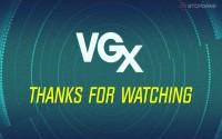 VGX 2013 или Оставь надежду, всяк это смотрящий.