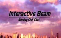 Sunday Chill Chat #1 — Пилотный выпуск