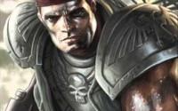 Warhammer 40k — Привет из джунглей!