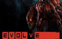 Розыгрыш ключей к Evolve!