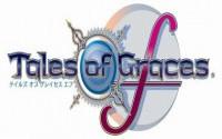 Tales of Graces F (Первый стрим) в 19:00 (11.08.14) [Закончили] Продолжение следует