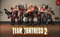 Team Fortress 2. Expiration Date (русские субтитры, трейлер)
