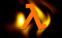 Half-life, или длинная история одного геймера