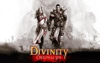 Divinity: Original Sin впечатления