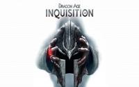 Dragon Age: Инквизиция. Концовка. Объяснение.