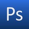 Adobe Photoshop: рисуем флайер