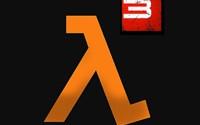 Почему нет информации о Half-Life 3?