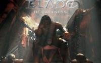 Blade of Darkness от Pro. Стрим 08.05.2013 [20.00 — пока не упоремся] Запись
