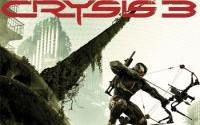Раздача ключей Crysis 3