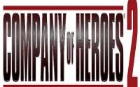 Live стрим по Company of Heroes 2!..